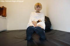 彩乃ちゃん_09