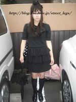 23歳大学院生さん_01