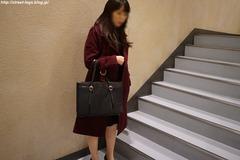 26歳飲食業_02