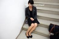 24歳生保営業さん_03