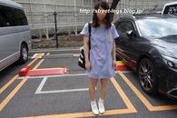 21歳大学生_01