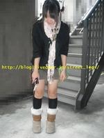 21歳中国人さん_1
