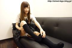 22歳OL沙也香ちゃん_01