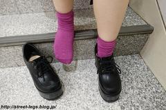 21歳服飾系専門学生_08