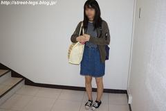 18歳看護学生の子_01
