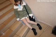 21歳服飾大学生_03