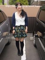 18歳専門学生さん_01