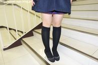 21歳大学生さん_03
