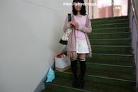25歳事務さん_03
