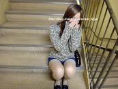 21歳ショップ店員さん_04