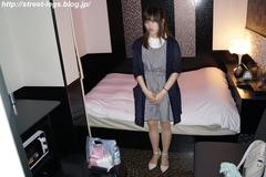 ねねちゃん_03
