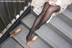 レキちゃん_14