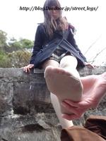 19歳美少女さん_12