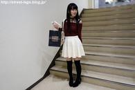 21歳風俗嬢_02