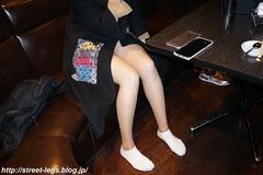 24歳韓国人女性_10