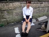 専門学校1年生さん_03