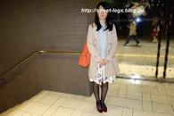 20歳大学生さん_01