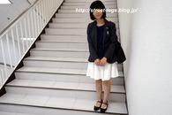 24歳不動産営業さん_01