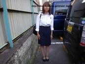専門学校1年生さん_01