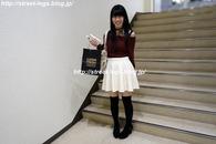21歳風俗嬢_03