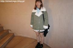 21歳服飾大学生_01
