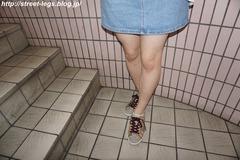 19歳大学生の子_02