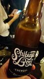 SHIBUYABEER
