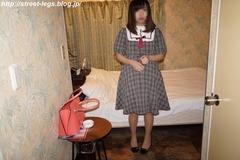円花ちゃん_03