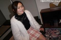 ゆきのちゃん_03