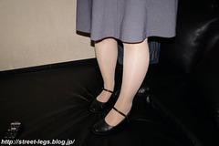 優奈ちゃん_04