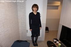 亜由美さん_03