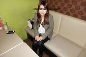19歳大学生、綾ちゃん_10
