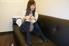 22歳OL沙也香ちゃん_13