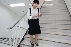22歳調理専門学生の子_01