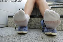 遥香ちゃん_07