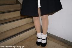 音楽専門学生の子_02