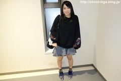 21歳大学生の子_01