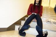 21歳風俗嬢_27