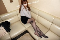 mimiさん_09