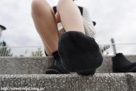 ゆかりちゃん_07