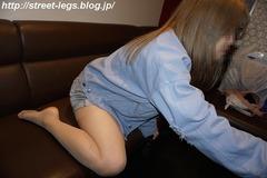 朱音ちゃん_09