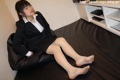 いるみちゃん_09