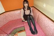 21歳大学生、芽依ちゃん_18