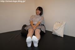 純ちゃん_05