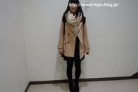 20歳理系大学生_01