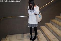 22歳児童福祉関係_01