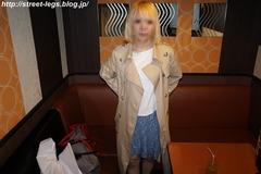 アオイちゃん_01