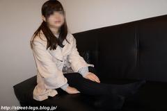 花音ちゃん_13