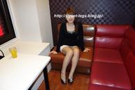18歳キャバ嬢、瑛莉ちゃん_01