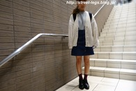 18歳大学生さん_02